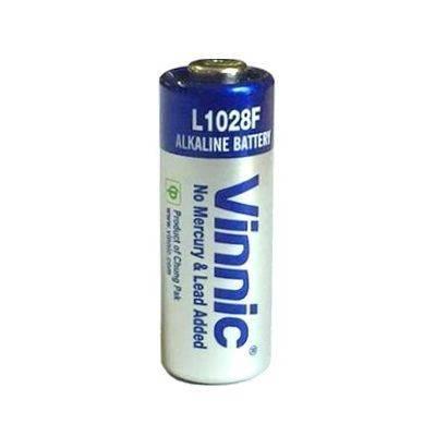 Bateria Alkaline Vinnic L1028F 12V 23A - 1szt